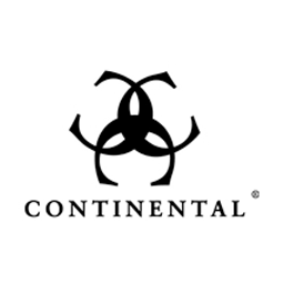 continentalclothing